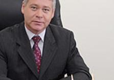 Терехов Игорь