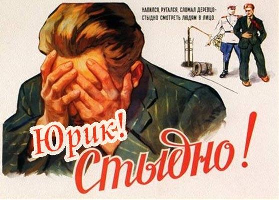 Президент уже сказал о чистке рядов по итогам выборов, - Луценко - Цензор.НЕТ 7209