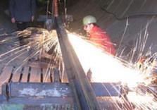 метро харьков строительство