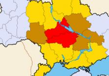 центральная украина эпидемия