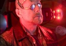 кадр из фильма клоны