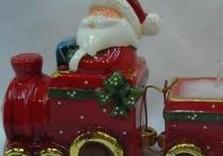 На новогодние праздники пустят дополнительные поезда