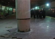 метро алексеевская харьков