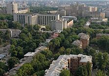университет каразина госпром