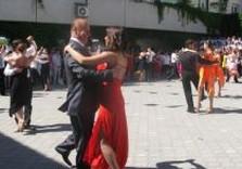 прокопенко танго