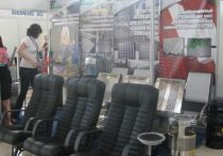 кресла завод фрунзе