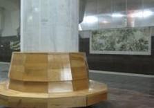 алексеевская метро харьков