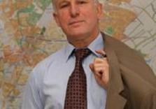 Михаил Карамшук