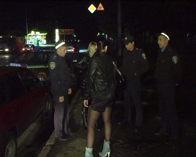 prostitutki-g-erevan