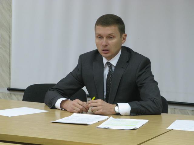В Харькове планируют установить видеонаблюдение за объектами стратегического значения