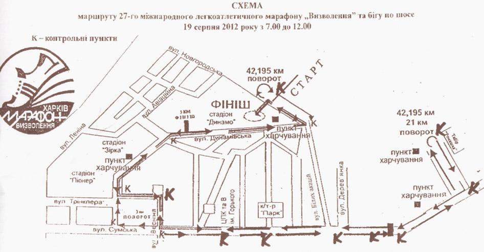 Источник: сайт Харьковского