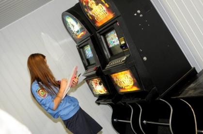 Был Г Игровые Харьков Автоматы Компьютер знает, что
