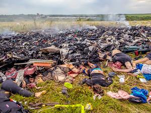 Картинки по запросу бионг мн-17 жертвы
