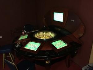 Игровые автоматы харьков 2015 игровые автоматы резидент онлайн играть бесплатно и без регистрации