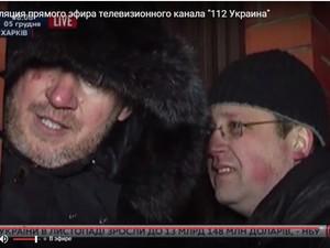 Депутат Денисенко против Генпрокуратуры