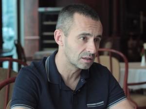 «Когда Аваков был губернатором, я лично не был с ним знаком»