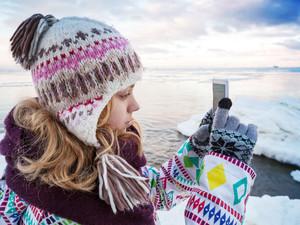 Путешествия с 3G становятся проще и удобнее
