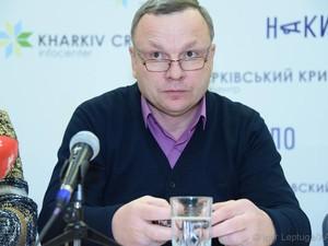 Картинки по запросу Экс-депутат Дмитрий Маринин