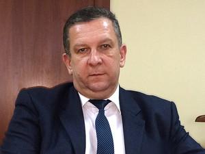 Украинцам не стоит рассчитывать на улучшение жизни – министр социальной политики | Восточный Дозор