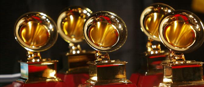 Стали известны номинанты премии «Грэмми» в области джазовой музыки. Вручение премий Grammy состоится в воскресенье в Лос Анджелесе. Церемони