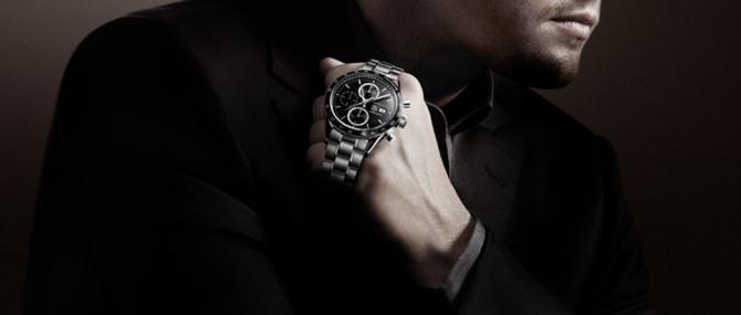 Мужские наручные часы являются таким аксессуаром, который сложно переоценить