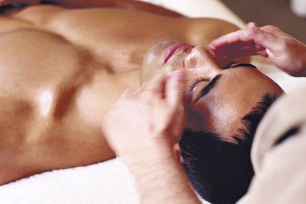 tehnika-intimnogo-massazha