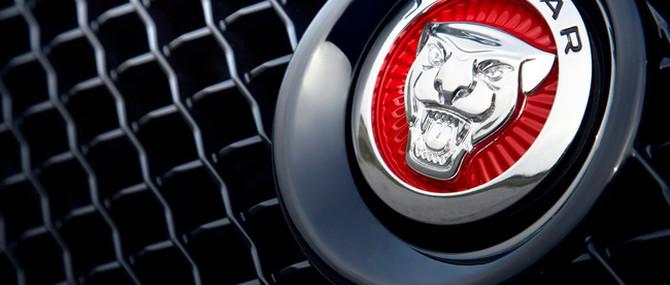 Jaguar планирует запустить новые модели