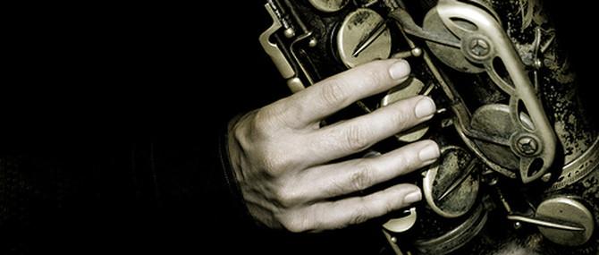 Фестиваль свободного джаза