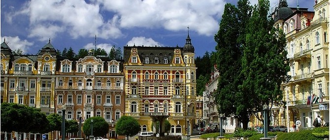 Мезеи Чехии можно посетить бесплатно
