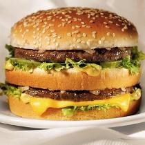 гамбургет,пища,здоровье,еда,миф