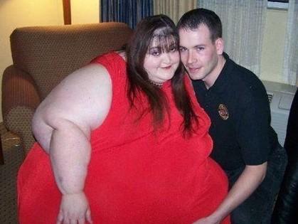 фото пары любовной