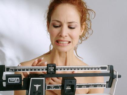 диетолог донецк