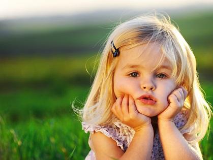 Скороговорки должны быть интересными, чтобы малышам хотелось их учить