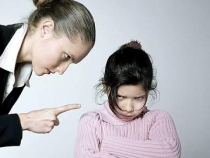 Ваш ребенок не обязан быть вами. Он имеет право быть собой и решать самостоятельно
