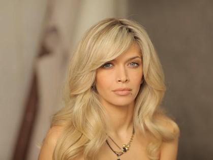 самые красивые фото украинки