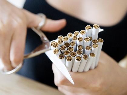 Лишние килограммы безопаснее сигарет. Но все же никому не хочется носить на себе избыточный вес.