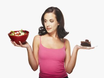 Как похудеть за неделю на 5 кг в домашних условиях ребёнку 10 лет