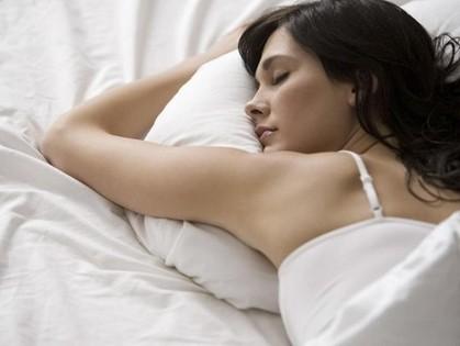 Даже заядлые лентяйки могут поддерживать себя в тонусе!