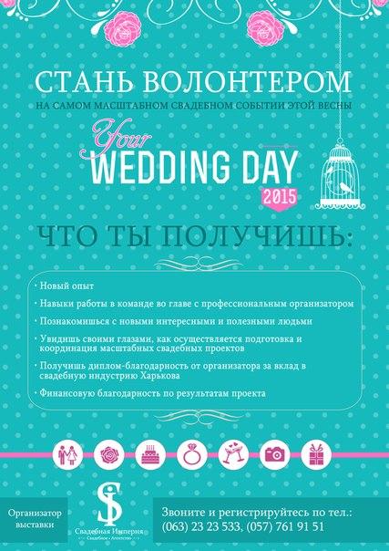 wedding-2015-1