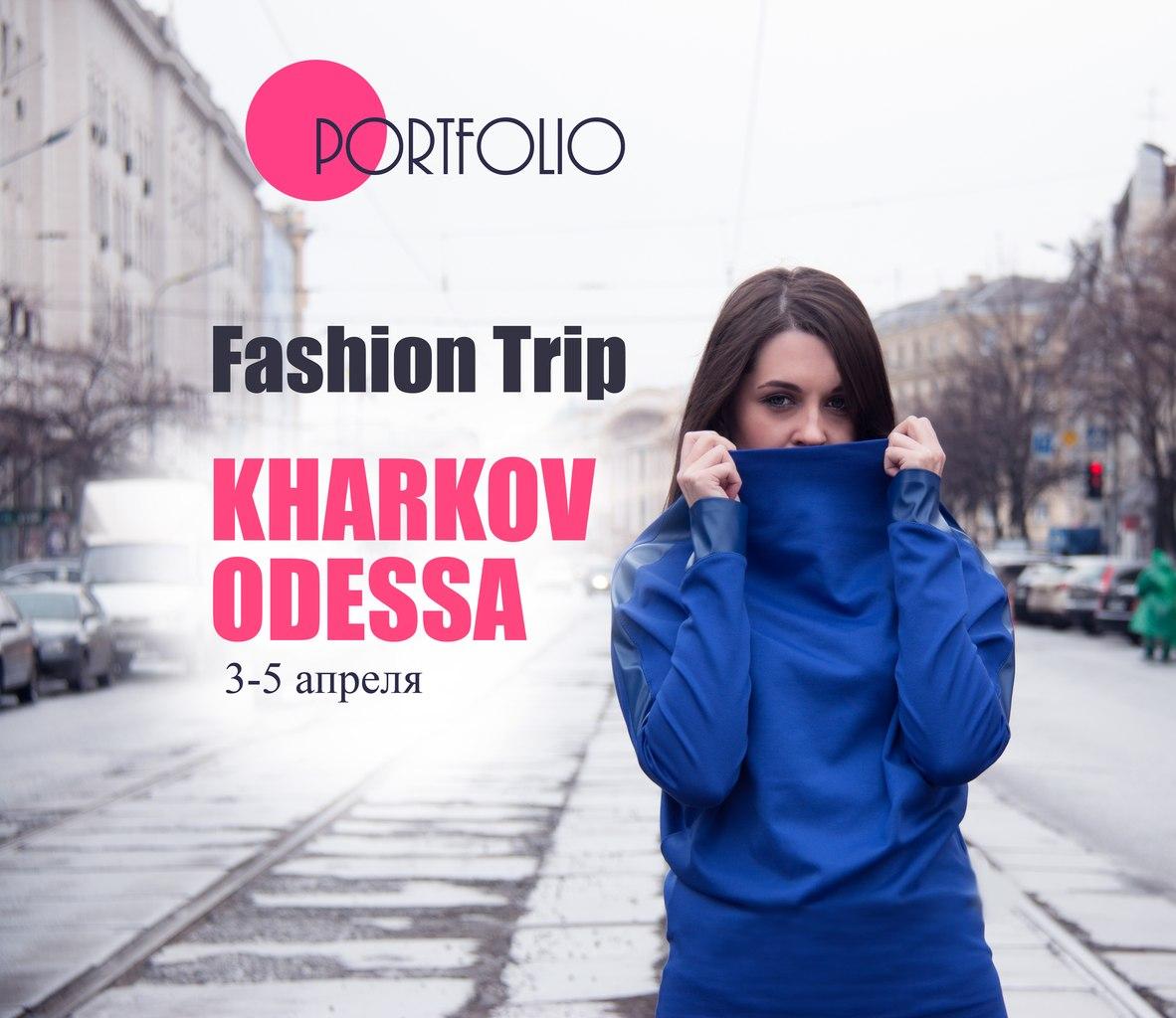 odessa-fashion-days