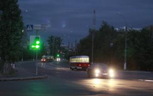 Харьковский вечер