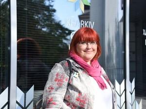 Юлия Светличная назначила еще одного советника на общественных началах