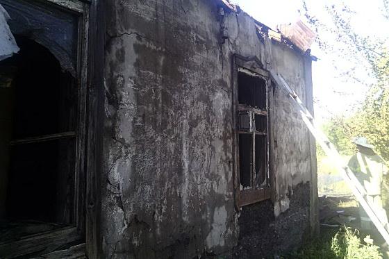10 областей Украинского государства предупреждены овысокой вероятности появления пожаров из-за адской жары