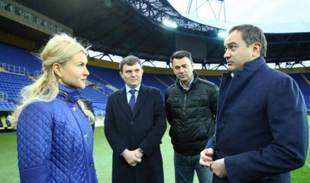 Сборная Турции лишилась вратаря перед матчем с государством Украина