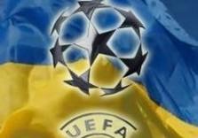 Генсек УЕФА поблагодарил Добкина