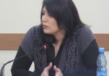 Янина Быкова: за последние годы увеличилось количество случаев суицида среди детей возрастом от 5 до 14 лет