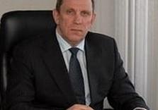 Координатором Евро-2012 назначен Владимир Ковалевский
