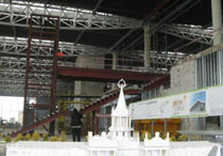 харьковский ажропорт терминал
