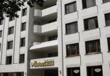 гостиница киевская харьков