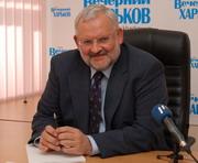 Игорь ШУРМА